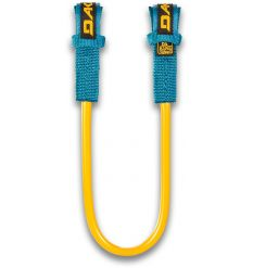 Dakine Fixed Harness Lines (Seaford)