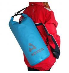 Aquapac 25L Heavyweight Waterproof Drybag With Shoulder Strap