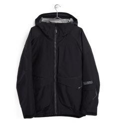 Burton Gore Banshy 2L Snowboard Jacket (Black)