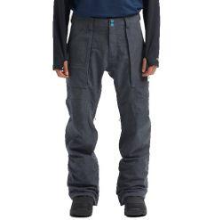 Burton Southside Snowboard Pant 2020 (Denim)