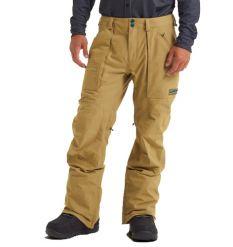 Burton Southside Snowboard Pant 2020 (Kelp)