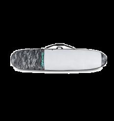 Dakine Daylight Noserider Surf Boardbag (Dark Ashcroft Camo)