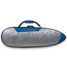 "Dakine Surf Daylight Thruster Boardbag (6'6""/201cm)"