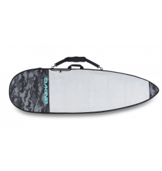 Dakine Daylight Thruster Surf Boardbag (Dark Ashcroft Camo)