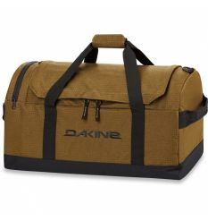 Dakine EQ Duffle 50l Bag (Tamerindo)