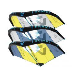 Duotone Echo Wing 2020 - WetnDry Boardsports - Main
