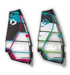Duotone E-Pace Windsurf Sail 2020