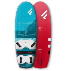 Fanatic Stingray LTD Windsurf Foil Board 2020