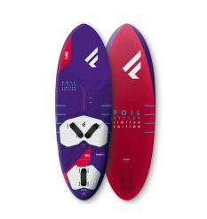Fanatic Foilstyler Windsurf Foil Board 2021