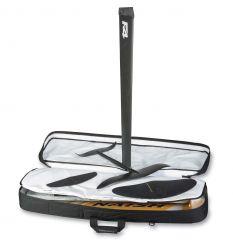 Dakine Foil Quiver Bag  - Wetndry Boardsports