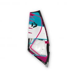 Duotone Idol LTD Windsurf Sail 2020