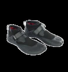 ION Ballistic 2.5mm Wetsuit Shoes