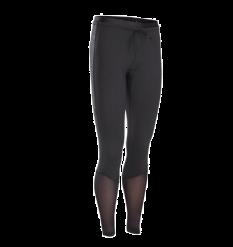 ION Muse Leggings (Black Melange) 2020