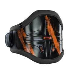 ION Radium Curv 13 Windsurf Waist Harness (Dark Grey) 2020