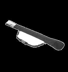 ION SUP Paddle Bag 2020