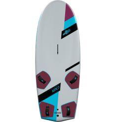 JP HydroFoil ES Windsurf Foil Board 2020