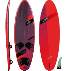 JP Magic Ride Pro Windsurf Board 2020