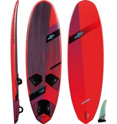 JP Super Ride Pro Windsurf Board 2020