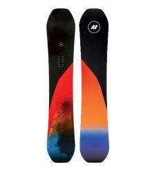 K2 Manifest Snowboard 2020 - Wetndry Boardsports