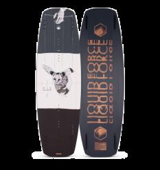 Liquid Force FLX Wakeboard 2020