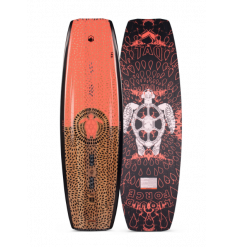 Liquid Force Tao Wakeboard 2020