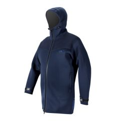 O'neill Chill Killer Neoprene Jacket (Navy)