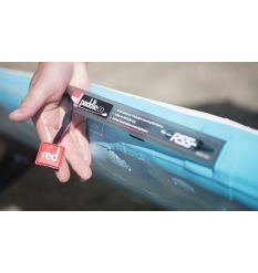 Red Paddle Co, Replacement RSS SUP Battens 2017