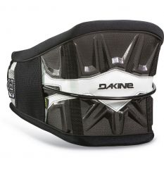 Dakine Renegade Kitesurf Harness 2019 (Black)