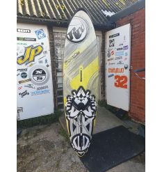 RRD Wave Cult 75 Limited Edition Windsurf Board Second Hand
