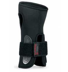 Dakine Wrist Guards (Black)