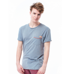 Jobe Discover SUP T-Shirt (Slate Grey)