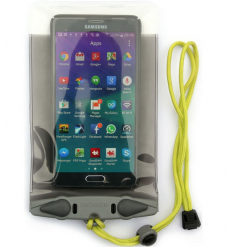 Aquapac Iphone / Samsung Waterproof Phone case