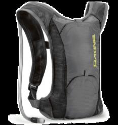 Dakine Hydration Backpack 2L - Wetndry Boardsports