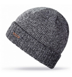 Dakine Harvey Beanie 2018 (Black Mix)