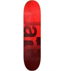 Jart Fog Skateboard Deck (8.0) - Wetndry Boardsports