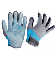 ION Full Fingers Armara Gloves  - Wetndry Boardsports