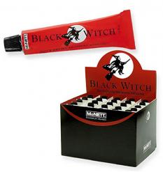 Black Witch Wetsuit Repair Glue image 2