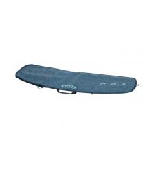 ION Kitesurf Twintip Core Boardbag L (143 x 45cm) - Wetndry Boardsports