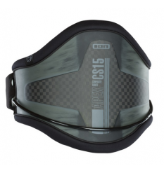 ION Apex CS 15 Kite Waist Harness