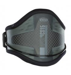 ION Apex CS 15 Kite Waist Harness