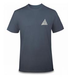 Dakine Coral Tshirt (Midnight) - Wetndry Boardsports