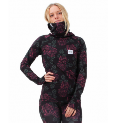 Eivy Icecold top (Orchard) - Wetndry Boardsports