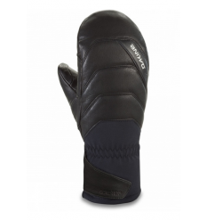 Dakine Womens Galaxy GORE-TEX Mitt (Black) - Wetndry Boardsports