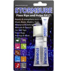 Stormsure Flexible Repair Adhesive