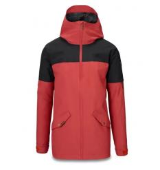 Dakine Denison Snowboard Jacket (Tandori Crisp) - Wetndry Boardsports