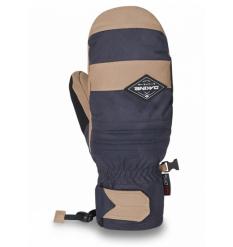 Dakine Fillmore Snowboard Mitt (Stone/Night Sky) - Wetndry Boardsports