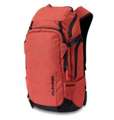 Dakine Heli Pro 24L Snowboard/Ski Backpack (Tandori Crisp) - Wetndry Boardsports