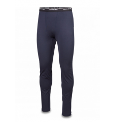Dakine Kickback Lightweight Base Layer Pant (Nightsky) - Wetndry Boardsports