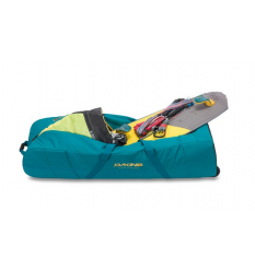 Dakine Club Wagon Kite Boardbag - Wetndry Boardsports