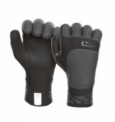 ION Claw Gloves 3/2mm